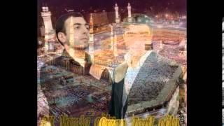 Mərhəmət qrupu - Rəhimsən Allah