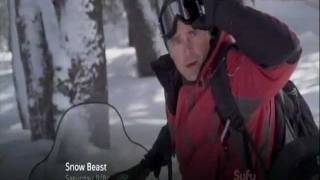 Nonton Snow Beast  2011  Tv Spot Film Subtitle Indonesia Streaming Movie Download