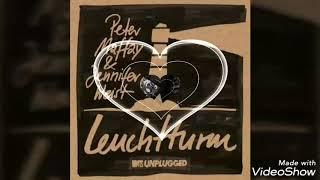 Download Lagu Peter Maffay + Jennifer Weist mit Leuchtturm unplugged 2017 Mp3