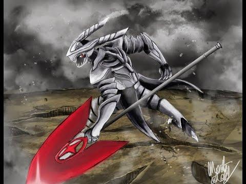 Akame Ga Kill AMV - Day Of The Dead