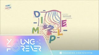 Video [VIETSUB + ENGSUB] BTS (방탄소년단) - DIMPLE (보조개) MP3, 3GP, MP4, WEBM, AVI, FLV Agustus 2018