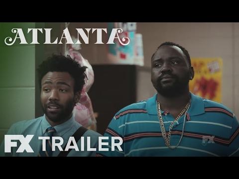 Atlanta 1.05 Preview