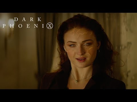"X-Men: Fénix Oscura - ""Every Hero Has A Dark Side"" TV Commercial?>"