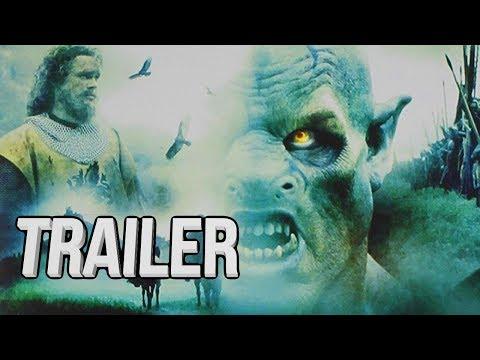 Midnight: Chronicles (2009) | Trailer (German)