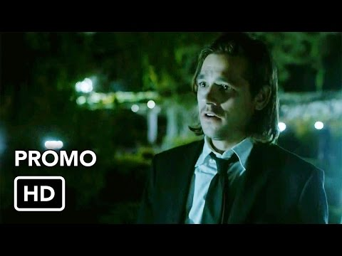 The Magicians 2.06 (Preview)