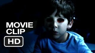 Nonton Dark Skies Movie CLIP - Sam's Eyes (2013) - Keri Russell Movie HD Film Subtitle Indonesia Streaming Movie Download