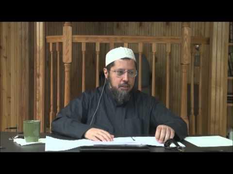 شرح منظومة جملة العقائد على طريق السلف الأماجد-1