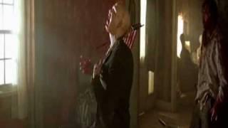 Video Kostelní smrad