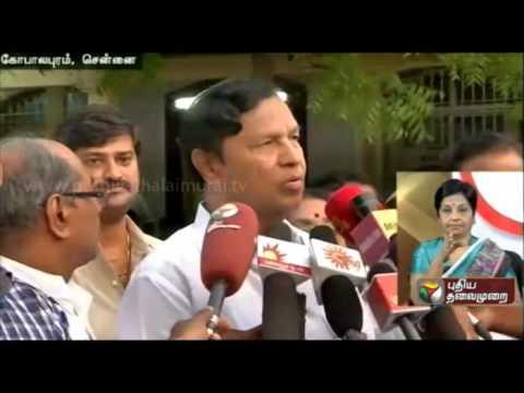 Live-TR-Balu-talks-about-identification-of-constituencies-in-DMK-Congress-alliance