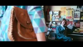 Nonton The Look Of Love  2013    Deutsch Film Subtitle Indonesia Streaming Movie Download