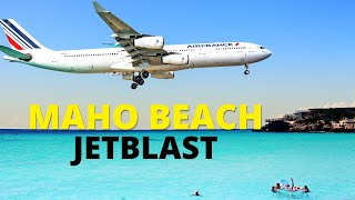 HI GUYS!!! Vlog 4 on St. Maarten. We take you around St. Maarten, specifically Maho Beach which is by Princess Juliana Airport...