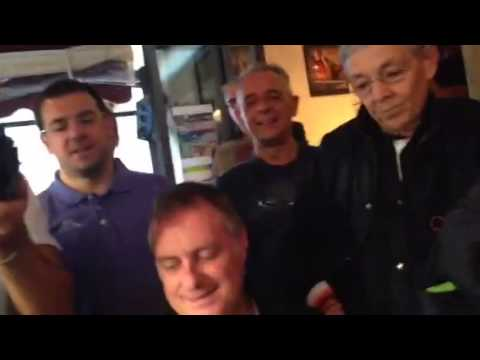 Video Edicola Fiore 18 settembre 2014