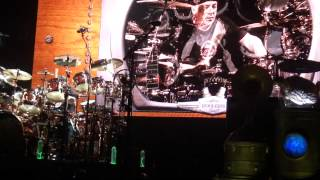 Front row videos, Florida - RUSH !!!!