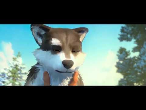 Presa Branca | Trailer Dobrado PT (HD)