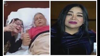 Video Depe Boyong Ayah ke Jakarta | Annisa Bahar Kecewa Pada Dokter yang Memvonis Ibunya - iSeleb 17/05 MP3, 3GP, MP4, WEBM, AVI, FLV September 2019