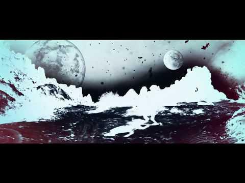 ZERO THEOREM - AREA (Official Video)