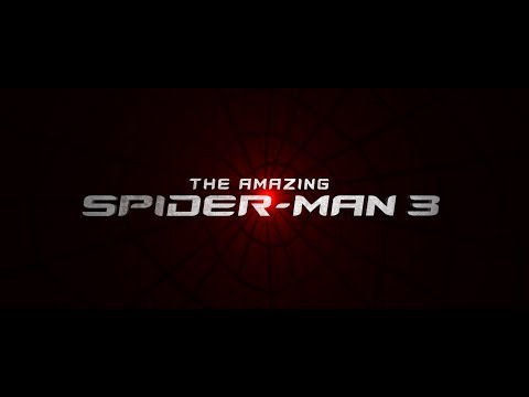 Video The Amazing Spider-Man 3 Teaser download in MP3, 3GP, MP4, WEBM, AVI, FLV January 2017