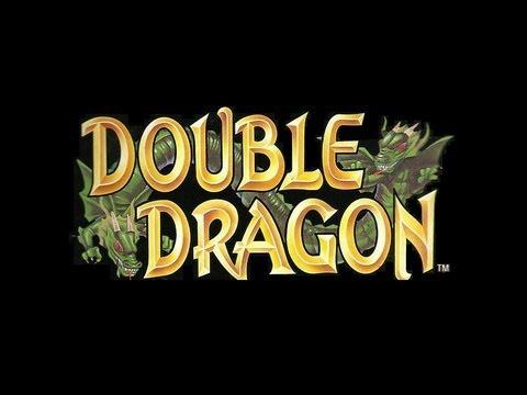 double dragon nes rom