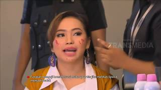 Video Mpok Alpa Jadi Korban Salah Make Up |  OPERA VAN JAVA (16/08/18) 2-5 MP3, 3GP, MP4, WEBM, AVI, FLV November 2018