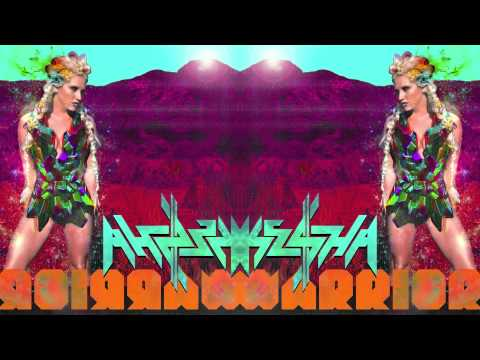 Tekst piosenki Kesha - Only wanna dance with you po polsku