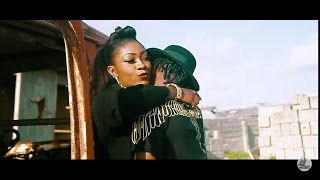 Paa Kwasi (Dobble) – Nipa Dasani (Official Video) reggae music videos 2016