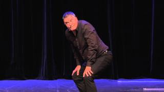 Video Jean-Marie Bigard / Les toilettes d'avion MP3, 3GP, MP4, WEBM, AVI, FLV Mei 2017