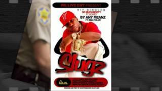 Download Lagu Slugz - Dedication Mp3