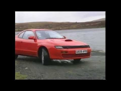 Top Gear 1990 13x05 Episode 5