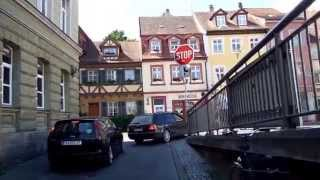 Staatsbad Bruckenau Germany  city photos : Vlog: Bad Bruckenau, Germany