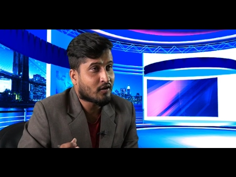 सुदुरपश्चिम विशेष : Artha Sarokar Episode 58 (Interview with Hari Joshi)