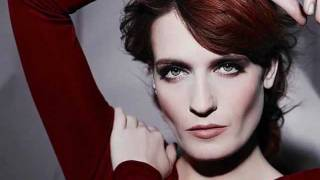 florence the machine only if for a