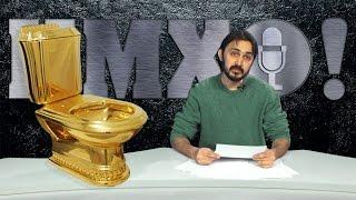 ИМХО! Украинская карма
