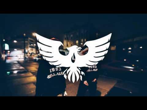 steezy prime - Buried Alive (ft. SLIGHT)