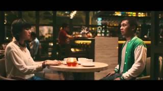 Nonton Cinta dalam Kardus Film Subtitle Indonesia Streaming Movie Download