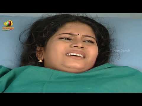 Video Maa Inti Aadapaduchu Serial - Episode 392 download in MP3, 3GP, MP4, WEBM, AVI, FLV January 2017