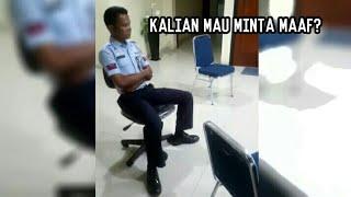 Video TANTANG ANGGOTA TNI BERKELAHI, KRU BUS PAHALA KENCANA MEMINTA MAAF KEPADA TNI MP3, 3GP, MP4, WEBM, AVI, FLV Januari 2019