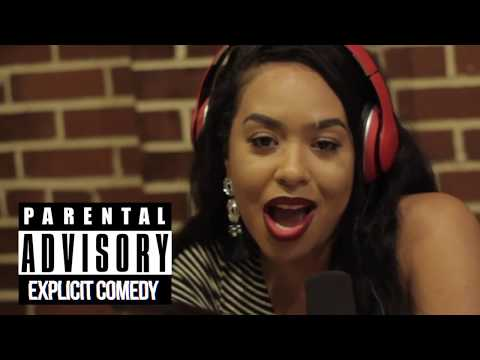 Stand up Lessons with B Simone, Clayton English and Karlous Miller