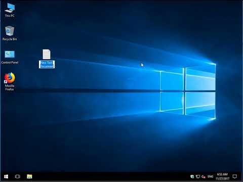 Windows.10.Lite.Edition.v5.x64.2017