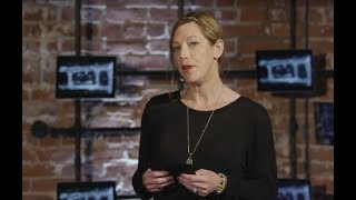 """Video """"You'll never catch me dying"""": living with stage four cancer.  
