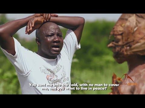Asiwaju Part 2 (Corrected Version) - Latest Yoruba Movie 2018 Premium Starring John Okafor