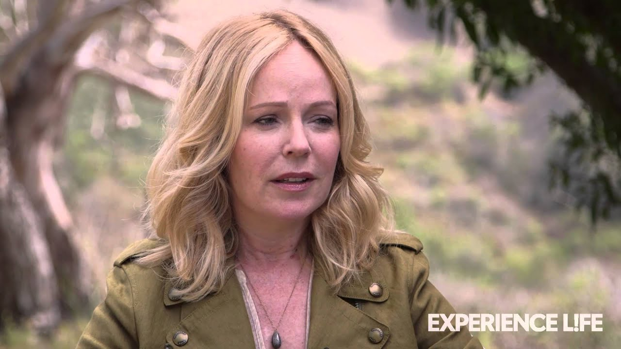 Behind the Scenes With Dani Shapiro