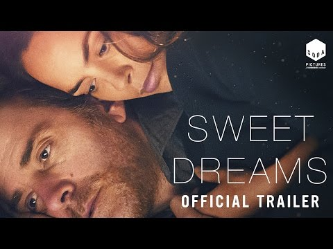 Sweet Dreams (UK Trailer)