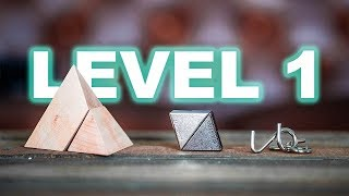 Video Fastest To Solve These Puzzles Gets $1000!! MP3, 3GP, MP4, WEBM, AVI, FLV Mei 2019