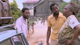 Nonton Half Of A Yellow Sun Nigerian Trailer Film Subtitle Indonesia Streaming Movie Download