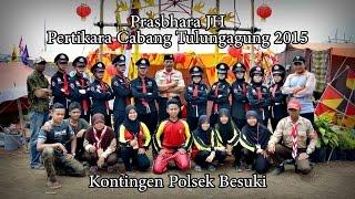 Video Prasbhara JH Pertikara Tulungagung 2015 MP3, 3GP, MP4, WEBM, AVI, FLV Desember 2017