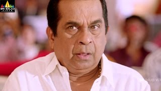 Video Brahmanandam Comedy Scenes Back to Back | Vol 2 | Non Stop Telugu Comedy | Sri Balaji Video MP3, 3GP, MP4, WEBM, AVI, FLV Juli 2018