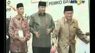 Nonton Biografi Gus Dur   Kh Abdurrahman Wahid  1940 2009  Metro Tv   Audio Enhanced Film Subtitle Indonesia Streaming Movie Download
