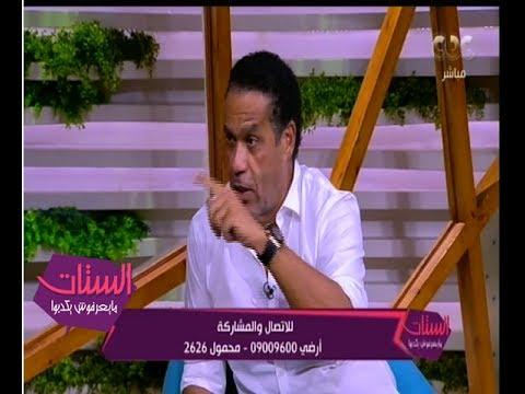 جمال العدل يكشف اسم المسرح الذي سيشهد عودة شريهان