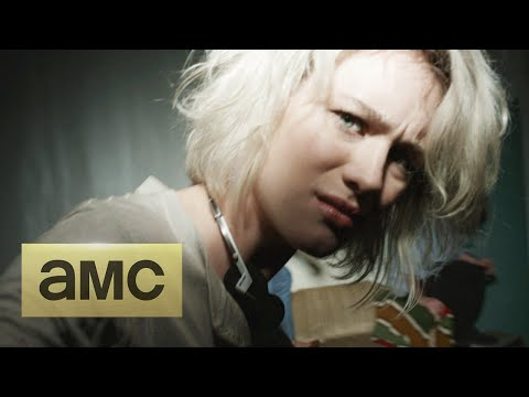 Halt and Catch Fire Season 2 (Teaser 'Smash the Machine')