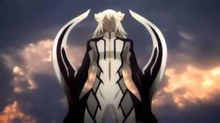 Tales of xillia 2 < Song 4 u Full ver >